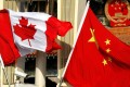 Beijing could make it more difficult for Canadian firms to do business in China in response to a growing row between the two countries. Photo: Reuters