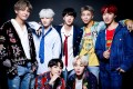 K-pop giants BTS will perform in Hong Kong in March.