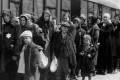 In Hungary, as in other European countries invaded by German forces in the second world war, Jews were deported by train to death camps in eastern Europe by the Nazis. Picture: Alamy