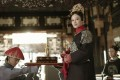 Story of Yanxi Palace and other Chinese period dramas may be removed from television schedules after their values were criticised by state media. Photo: Handout