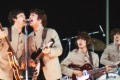 Peter Jackson will mine 55 hours of never-before-seen footage of The Beatles filmed during recording of Let It Be in 1969 for a new documentary about the band's last album.