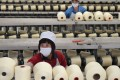 China's economy last year expanded at its slowest pace in nearly three decades. Photo: Reuters