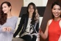 Perenna Kei, Sonia Cheng and Kristine Li – all either the daughter or the granddaughter of a tycoon – are among the growing number of super-rich young women who are making a big impact in the boardroom.
