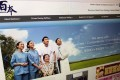 The company provides staff for hospitals and nursing homes. Photo: Handout
