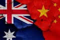 New Australian laws have strained relations with Beijing, which dismissed the claims of meddling as hysteria and paranoia. Photo: Handout