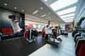 Anta Sports – store photo