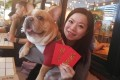 Lisa Choi, a career coach and managing director of Circle Recruitment, shares her favourite Hong Kong restaurants, including some dog-friendly ones.