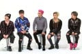BigBang are no strangers to scandal. G-Dragon, T. O. P and Seungri have all faced controversy. Photo: Handout