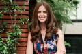 Lauren Armes, founder of Welltodo