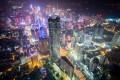 Shenzhen: Photo: Alamy
