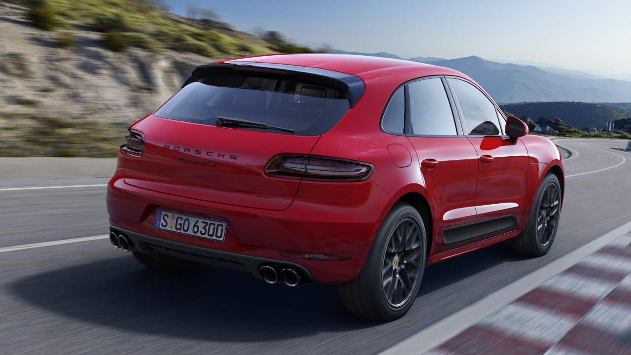 Porsche Macan revs Volkswagen Group's profitability, as Clio and Xtrail lifts Renault Nissan Alliance