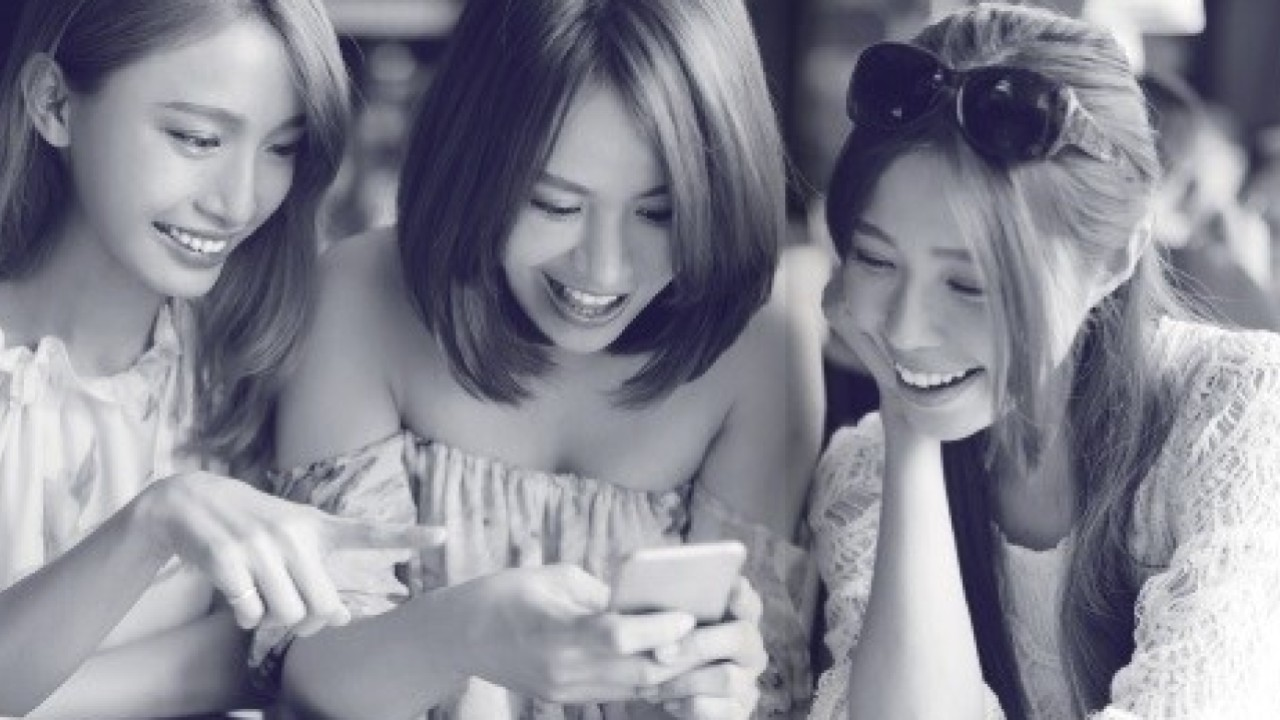 8 ways WeChat can help luxury brands reach Chinese consumers