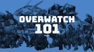 Want to watch Overwatch League? Start here!
