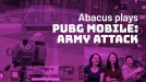 You can use shields and jetpacks in this China-only PUBG Mobile