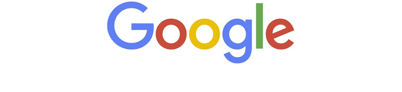 google problem in china How to solve google's china problem how to solve google's china problem sign in  the thinking behind the news feb 22 2006 3:35 pm breaking china here's how to solve google's beijing.