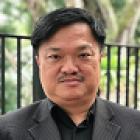 Wong Chin-Huat