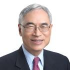 Lawrence J. Lau