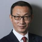 Wang Xiangwei