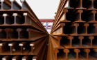 American steelmakers warn world glut a threat to US national security