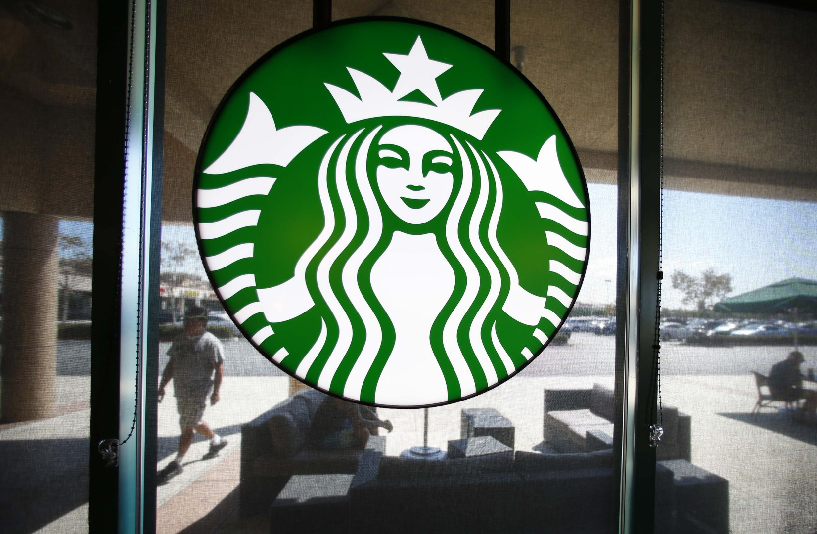 CCTV's criticism of Starbucks 'pricey coffee' prompts online ...