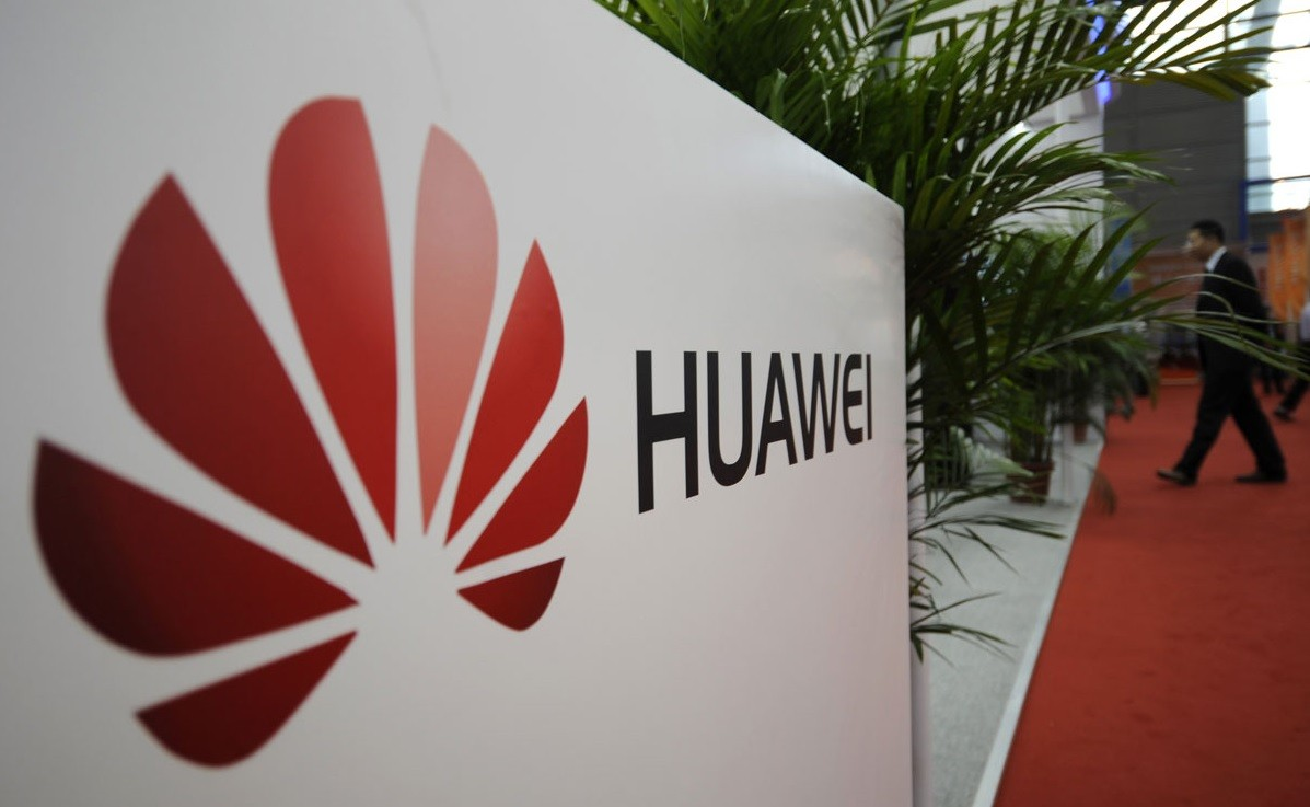 Opinion   Huawei, Lenovo smartphones surge, ZTE fades