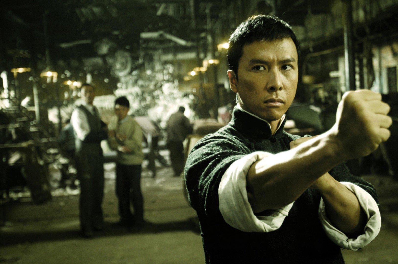 kung fu master tagalog version full movie