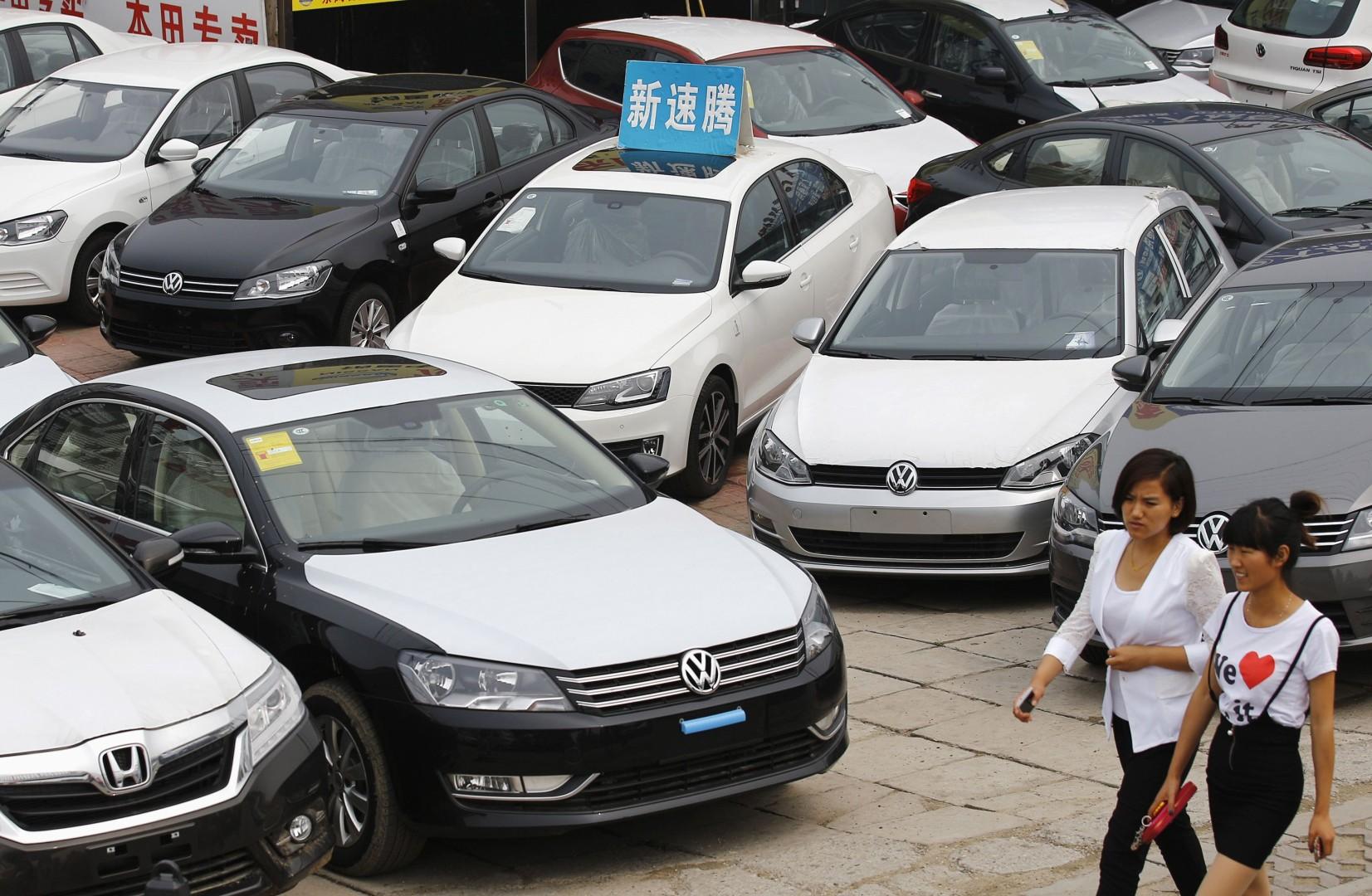 China auto rental holdings ipo
