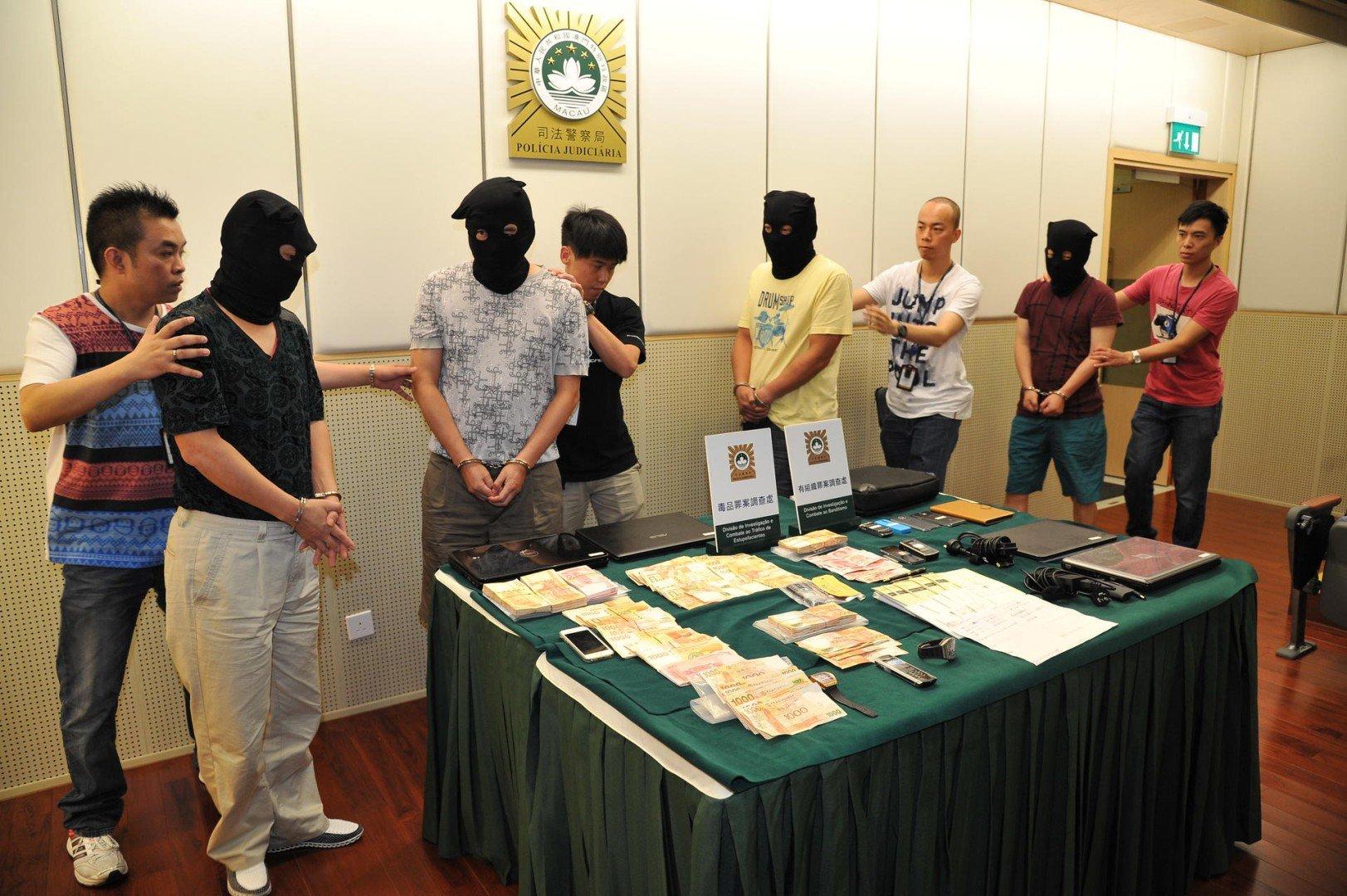 Illegal Gambling Sites Will Not Be Blocked In Hong Kong Says Regulator South China Morning Post