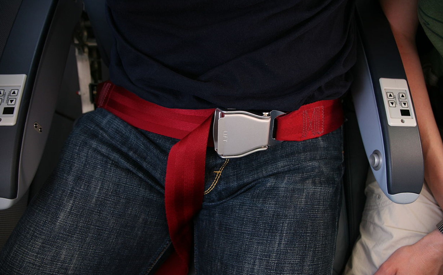 Buckles & Hooks Apparel Sewing & Fabric Hospitable Hottest Film And Game Belt Buckle In Many Styles