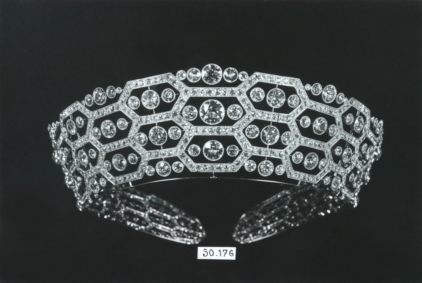 How Coco Chanel saved the diamond industry during the Great