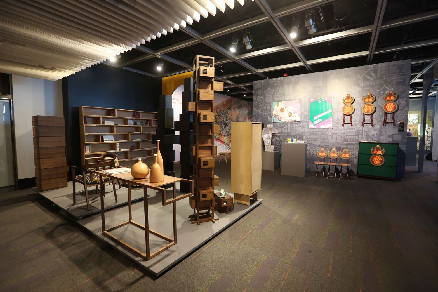 Envisage Exhibition Stand Design And Build Uk : Confluence u2022 20 south china morning post
