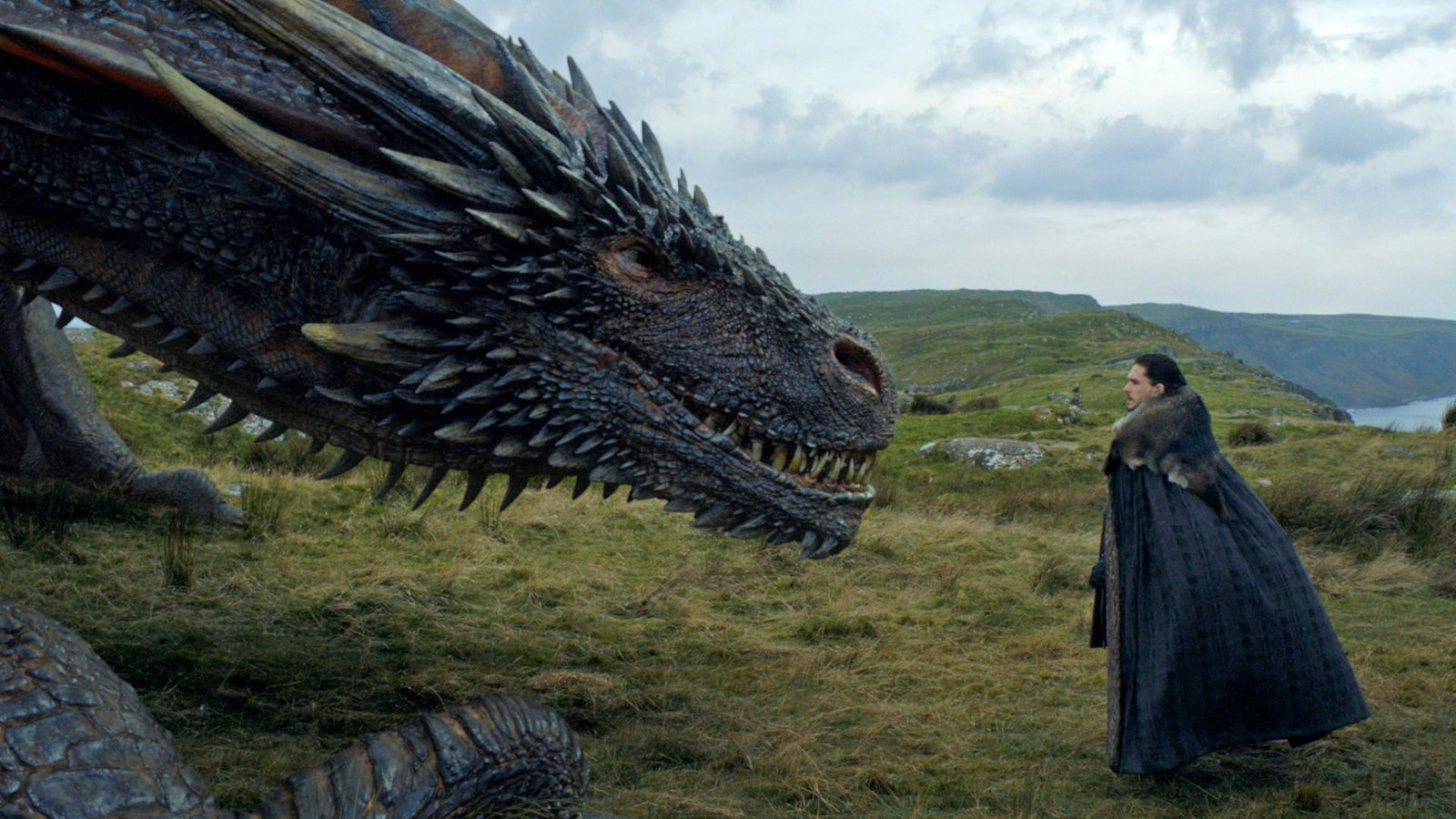 Tencent Will Publish A Game Of Thrones Game For Smartphones