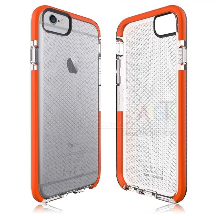 1bcc92c10f Three tough protective cases for your iPhone 6 Plus | South China Morning  Post