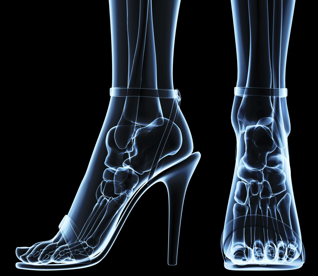 dccf0797717c Two exercises to improve health of our feet - most overlooked part of human  body