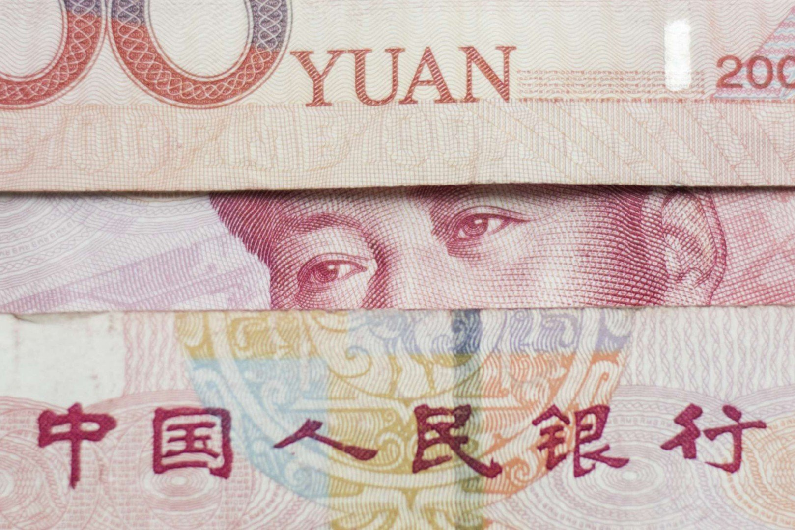 China's renminbi joins the SDR – a basic guide | South China