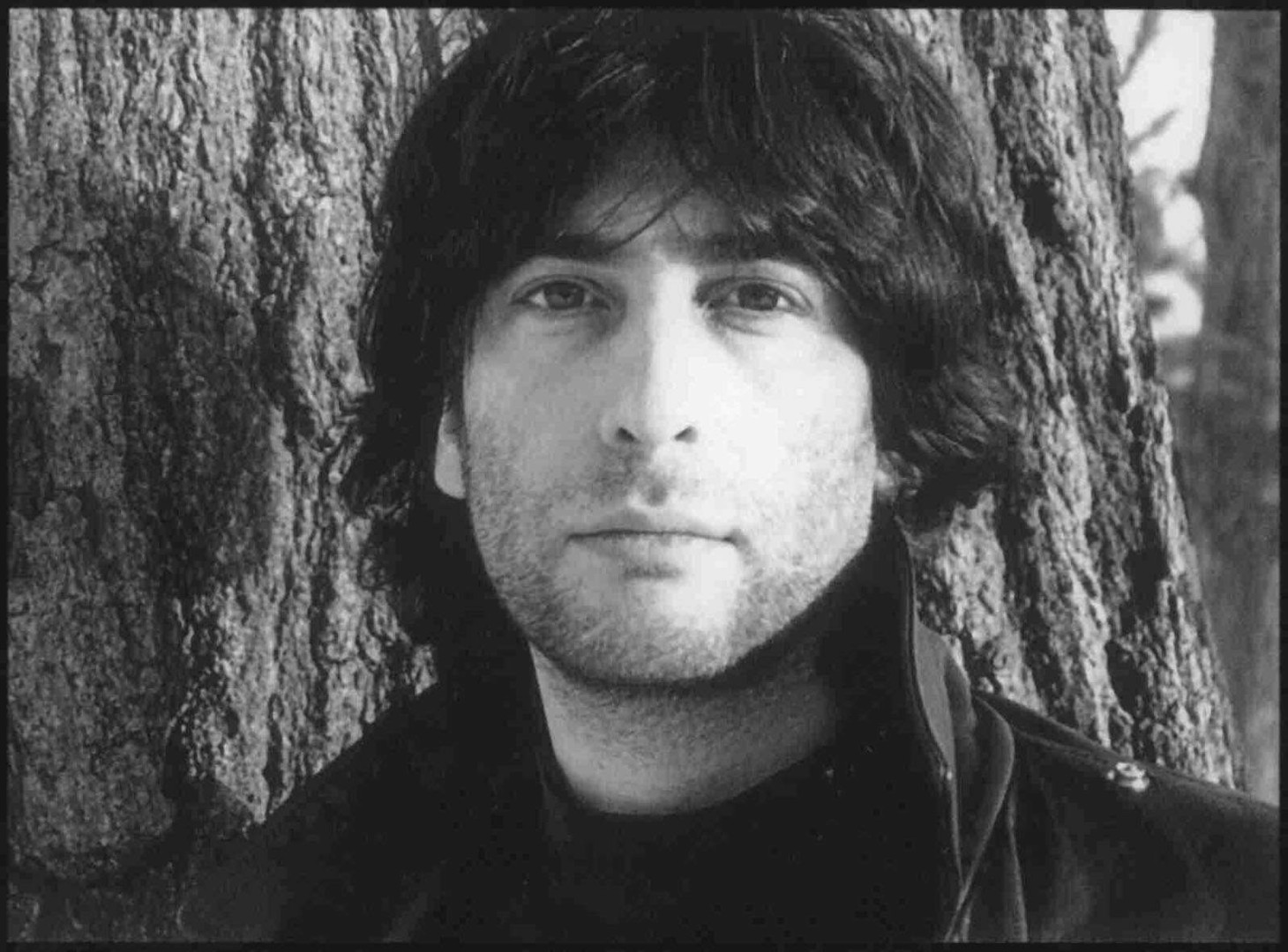 Book review: Neil Gaiman reads his own American Myths spin-off