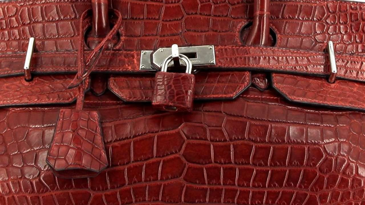 0a7135aff2c 5 best sites for hunting down vintage Hermès bags – and luxury accessories