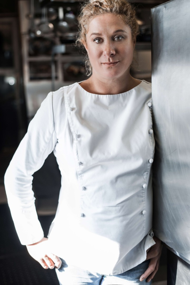 d0b5ebf53a9d Meet the world's best female chef: Ana Ros of Hisa Franko in Slovenia    South China Morning Post