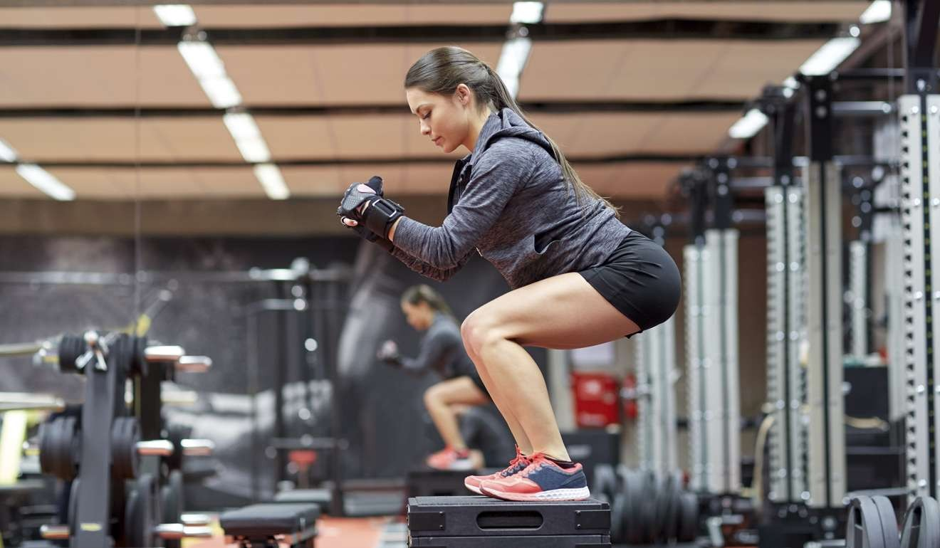 Why long cardio workouts don't lead to sustained weight loss or a