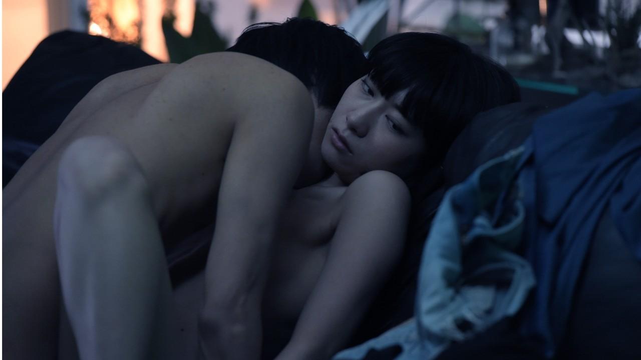 Actores Pornos Classicos film review: dawn of the felines – tokyo sex workers