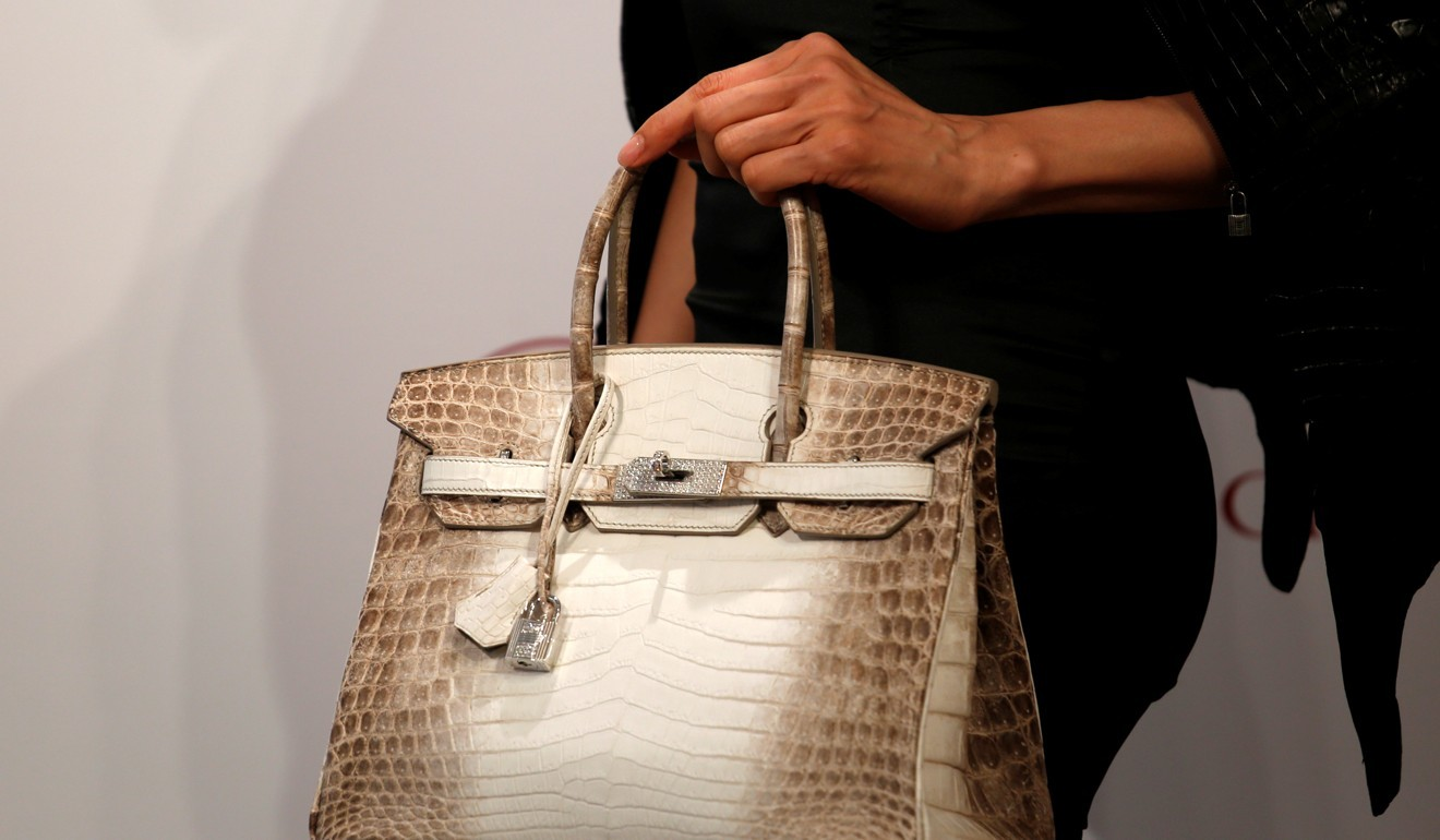 4c6c3b48922f World s most expensive handbag sells in Hong Kong for over US ...