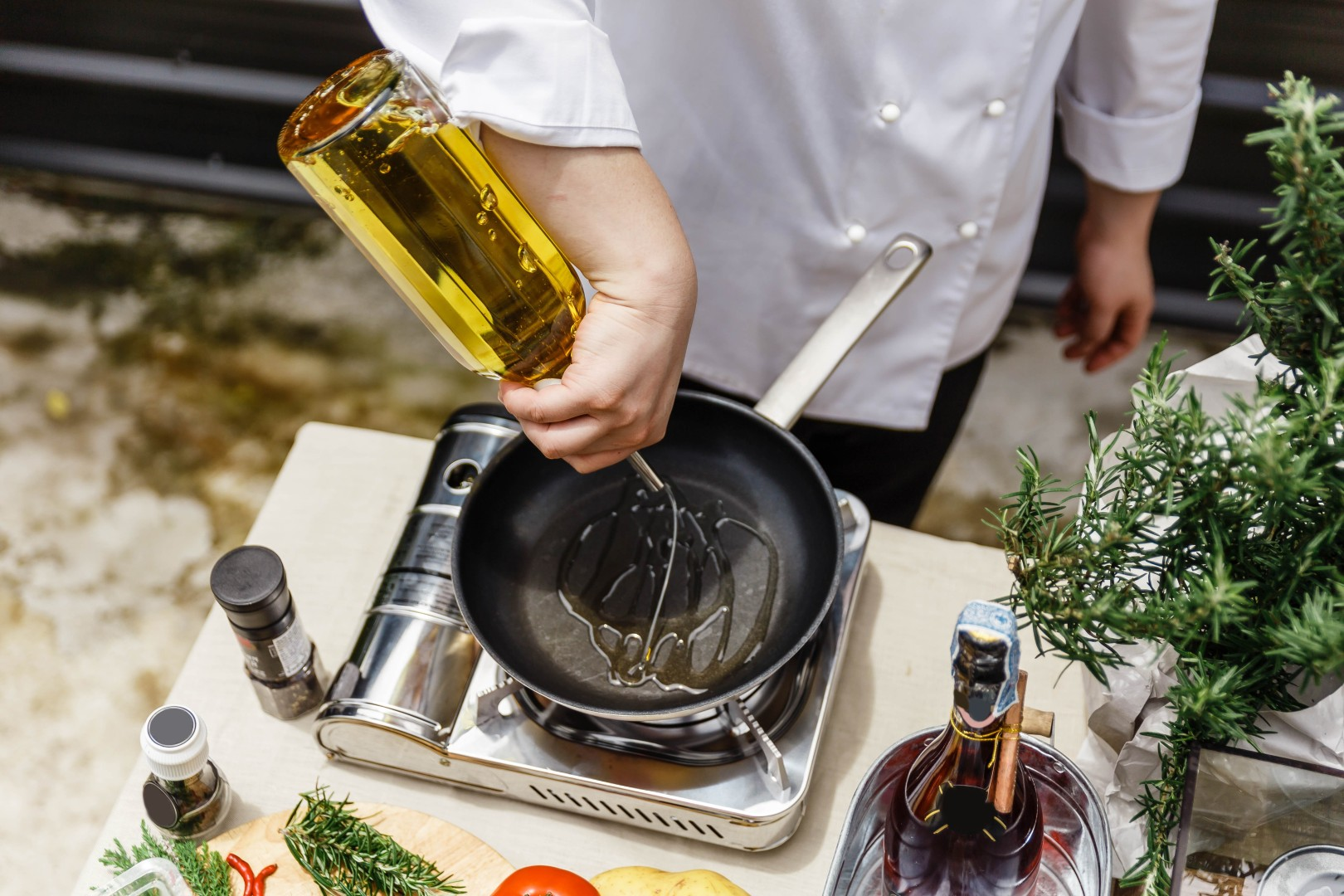 Debunked! Kitchen facts and myths   South China Morning Post