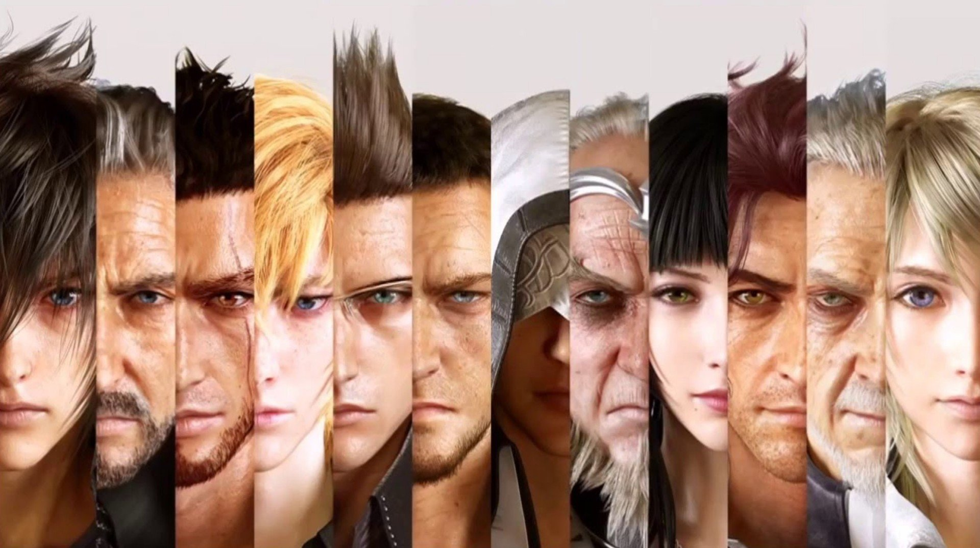 Game review: FFXV New Empire is addictive enough, but if you