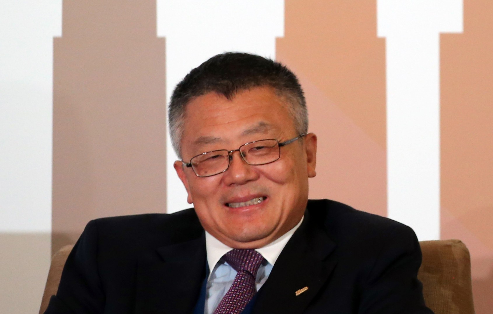 What Singapore is saying by expelling China hand Huang Jing