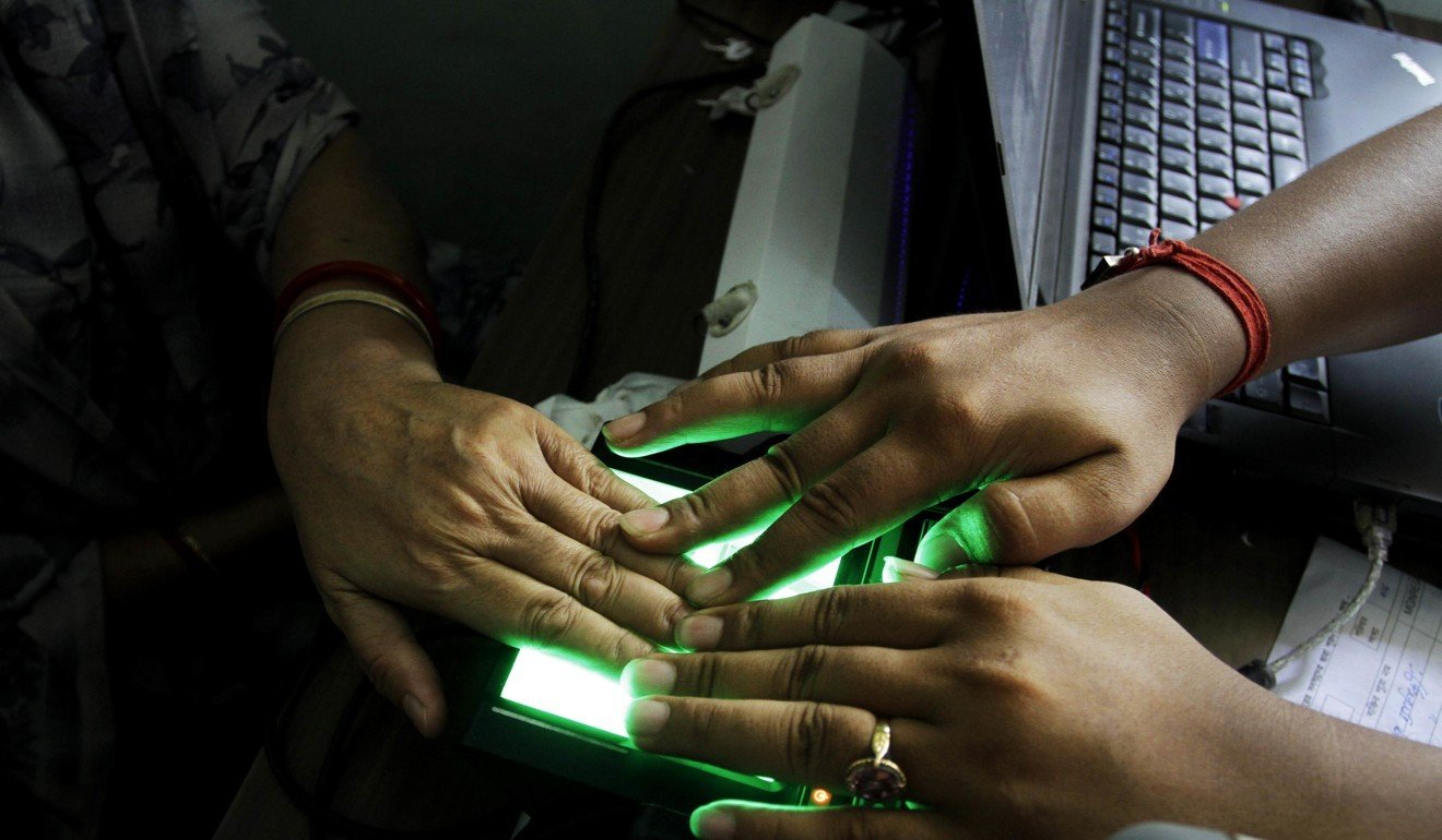 Top court's landmark privacy ruling could impact India's