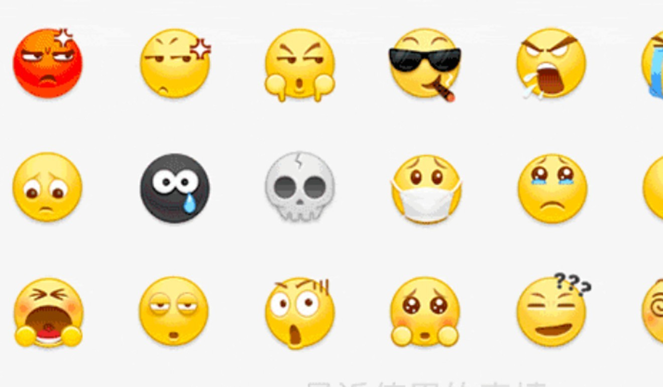 Emojis: this Japanese man created them in 1998 – Apple and Google
