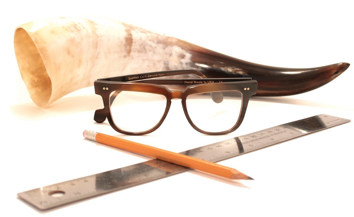 5c02d6bbacf The Ed Sheeren effect  why bespoke glasses may be the next luxury trend