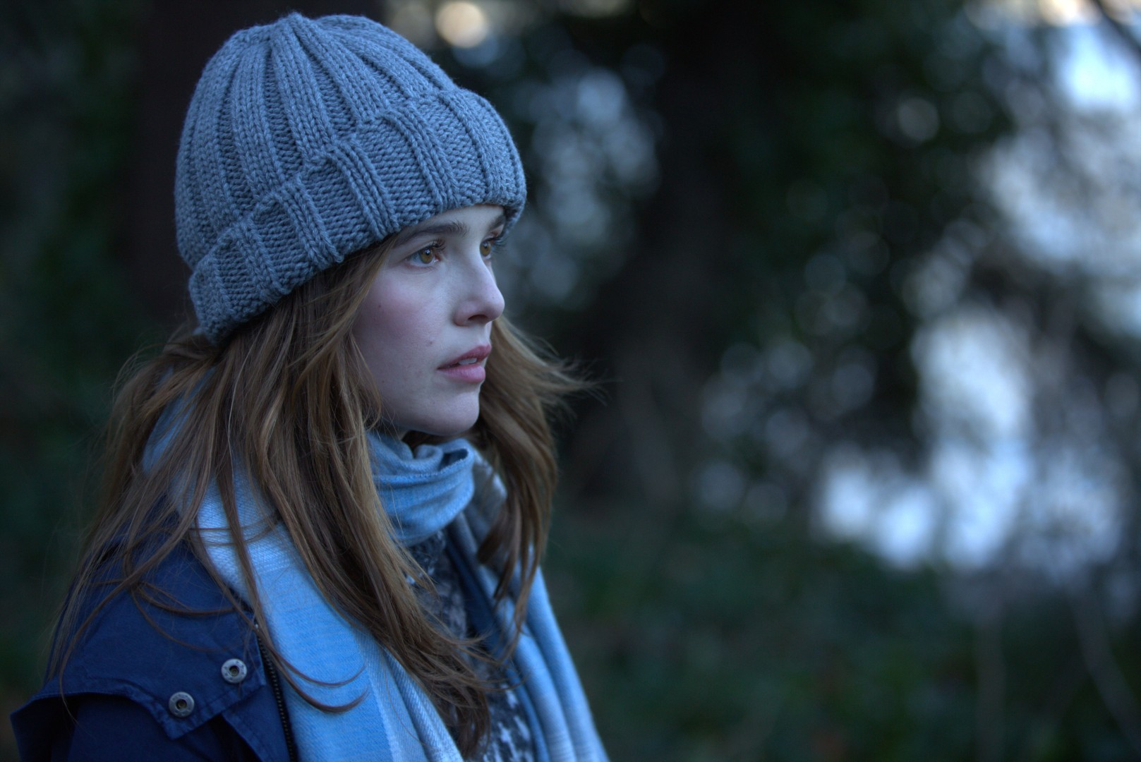 0bb71b5adb8 Film review  Before I Fall – campus bully meets her Groundhog Day in clever  adaptation of young-adult novel