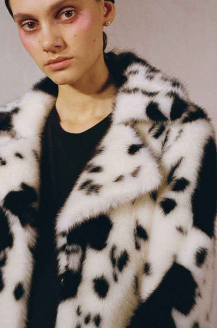 07873d646 Hong Kong s fur industry - how will Gucci ban affect it  A lot less than  you may think