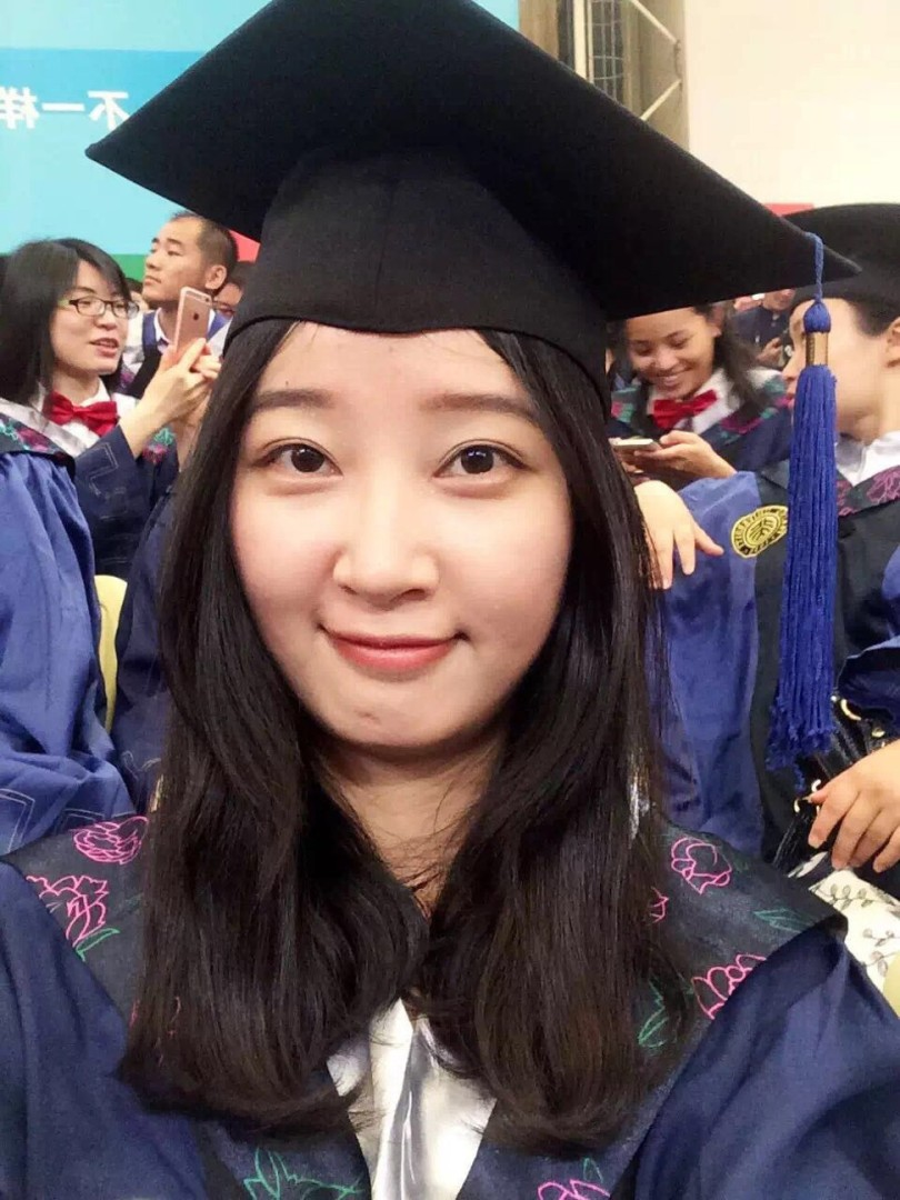 Mother of Chinese student missing presumed dead in US 'doesn't know